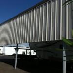 CarportWalls2