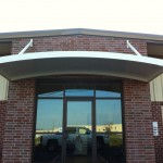 CommercialAwning2