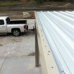 CommercialSteelCarport1