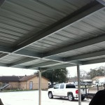 CommercialSteelCarport2