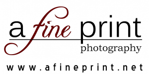 A Fine Print Photography